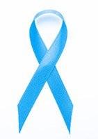 Cancro prostata può essere malattia a trasmissione sessuale