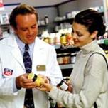 Buoni consigli allergie ai farmaci