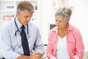 Consigli utili artrite reumatoide