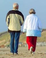 Persone a rischio Alzheimer