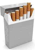 Prevenzione cancro al polmone