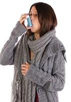 Trattamento asma