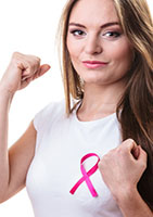 Consigli utili cancro al seno