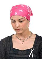 Epidemiologia cancro alla mammella