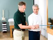 Trattamento artrite