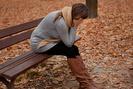 Sintomi stanchezza