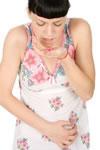 Riassunto endometriosi