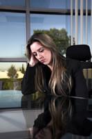 Definizione stress