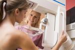 Diagnosi cancro al seno