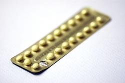 Dimenticanza della pillola, cosa fare ?