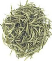 Tè bianco