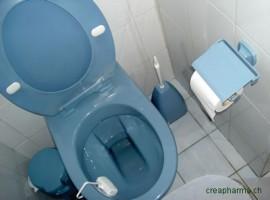Sintomi diarrea