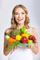 Dieta mediterranea riduce del 50% malattie dei reni