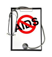 Aids: la Svizzera uno dei paesi più colpiti in Europa occidentale